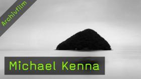 Michael Kenna Landschaftsfotografie