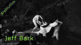 Interview mit Jeff Bark
