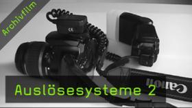 406-ausloesesysteme-2-teaser-groß.jpg