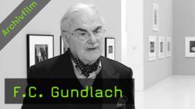 59_FC_Gundlach_Teaser.jpg