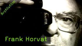 64_Horvat_Teaser.jpg