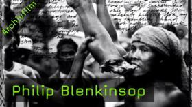Philip Blenkinsop, Fotojournalismus, Reportagefotografie, Umwelt
