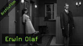 Erwin Olaf Fotograf Interview Fotografie