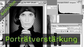 Photoshop PSD Tutorial Karsten Franke Fotografie Workshop