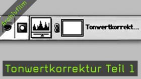 75_Tonwertkorrektur_Teaser_338.jpg