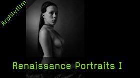Renaissance Portraits I
