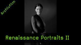 Renaissance Portraits II