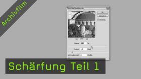83_Schaerfung_1_Teaser.jpg