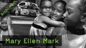 Mary Ellen Mark