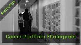 Aktuelles, Fotoevents, Wettbewerbsfotografie, Canon, Profifoto, Förderpreis