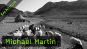 Michael-Martin-landschaftsfotografie