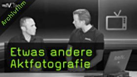 Aktfotografie, Rollstuhl, Multiple Sklerose, Peoplefotografie