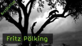 Fritz_Poelking_naturfotografie