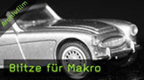 208-blitze-f-makro-teaser-k.jpg