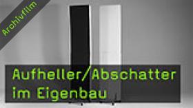 233-aufheller-teaser-k.jpg