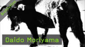 249-moriyama-teaser-k.jpg