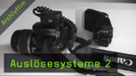 406-ausloesesysteme-2-teaser-klein.jpg