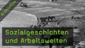 Prof. Rolf Nobel über seine Reportagefotografie
