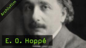E. O. Hoppe Hoppé Fotografie Geschichte Edward Steichen