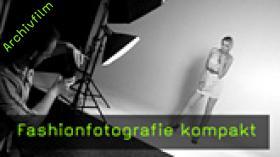 Fashionfotografie mit Kompaktkamera Canon G9 Tutorial