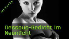 aktfotografie-neonlicht