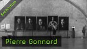 Pierre Gonnord