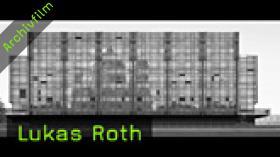 61-lukas-roth-teaser_klein.jpg