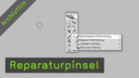 85_Reparaturpinsel_Teaser.jpg