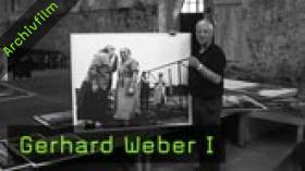Gerhard Weber, Reportage, 60er, 70er, 80er