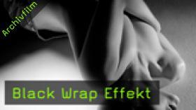 Black Wrap Aktfotografie Aktfotografie Fotokurs Steven van Veen