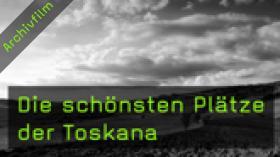 toskana landschafts fotografie geotagging gps