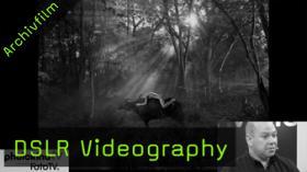 photokinaTV - DSLR Videography