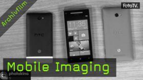photokinaTV - Mobile Imaging