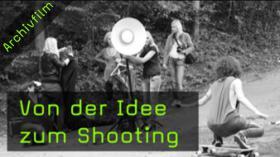 Idee, Shooting, Special, Kates Photoshop AG, Kate Breuer