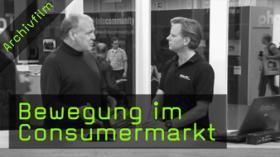 photokinaTV - Bewegung im Consumermarkt