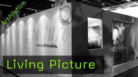 photokinaTV - Living Picture