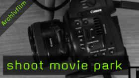 photokinaTV - shoot movie park