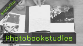 photokinaTV - Photobookstudies
