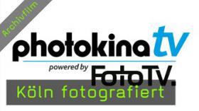 photokina 2010, photokina, Fotomesse, Köln fotografiert