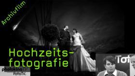 photokinaTV - Hochzeitsfotografie