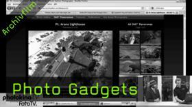 photokinaTV - Photo Gadgets