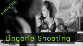 photokinaTV - Lingerie Shooting