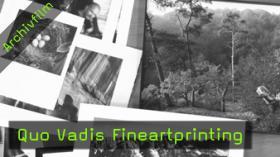 photokinaTV - Quo Vadis Fineartprinting