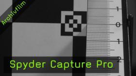 photokinaTV - Spyder Capture Pro