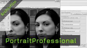 Advertorial, Beauty, Bildbearbeitung, Digitale Bildbearbeitung, Digitale Tools, Portrait