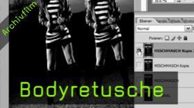 bodyretusche-digitale-bildbearbeitung-photoshop-tutorial