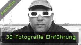3D, Bildideen, Bildpräsentation, Spezialfotografie, Stereofotografie