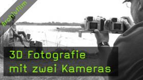 3D, Bildgestaltung, Bildpräsentation, Digitale Bildbearbeitung, Fotokurs - Fotoworkshop - Fotografie lernen, Spezialfoto