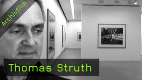 Ausstellungen, Konzeptionelle Fotografie, Zeitgenössische Fotokunst