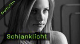 Beautyfotografie, Lichttechnik, Studiotechnik, Portraitfotografie